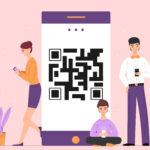 O que é o QR Code do DANFE NFC-e e como é formado?